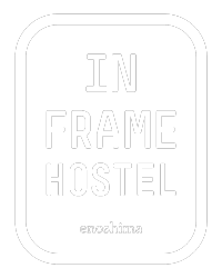 IN FRAME HOSTEL enoshima